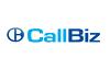 Callbiz