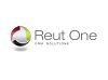 ReutOne - CRM